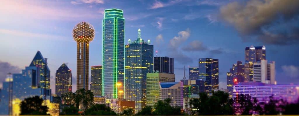Recording Studio in Dallas TX