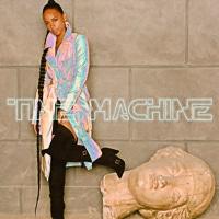 Alicia Keys Remix by Tony Loignon