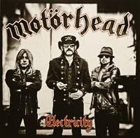 Motorhead Remix by Tony Loignon in Arlington Tx