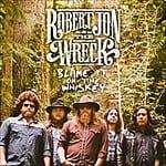 Robert Jon & The Wreck Mixing by Tony Loignon