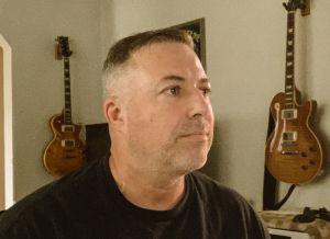 Tony Loignon, Producer, Engineer, Musician